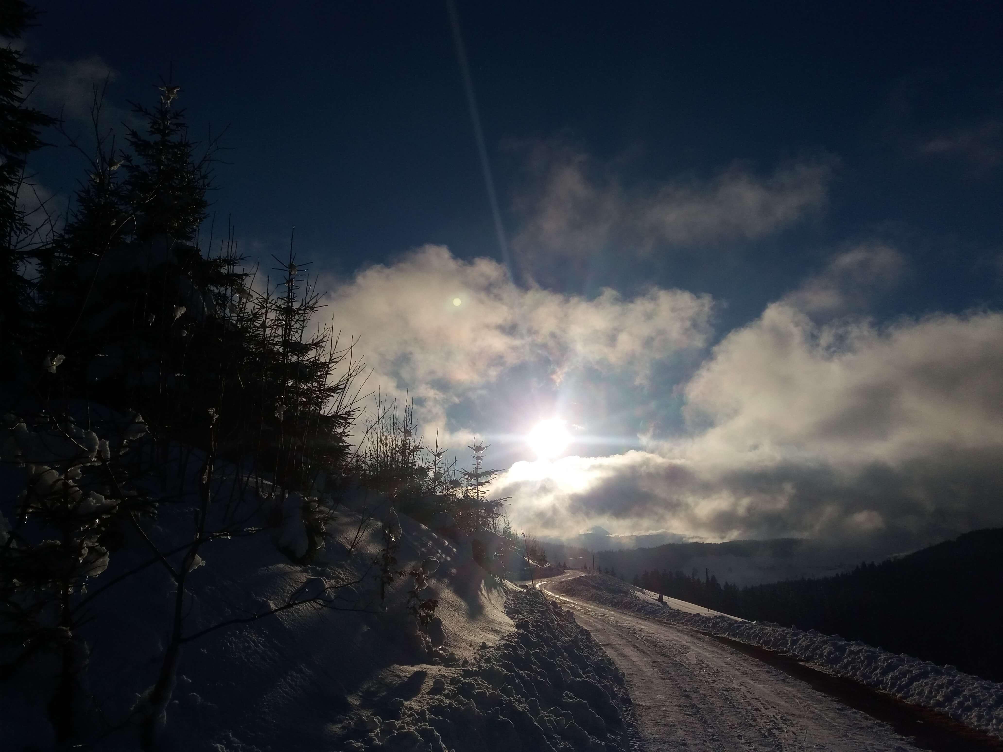 todtnauberg_winterwanderung