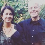 Andrea Bickel und Gerd Siepmann